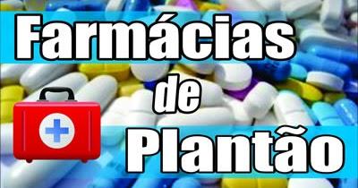 Resultado de imagem para farmácia bahia em Ubatã