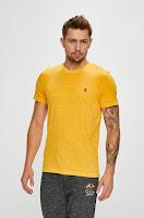 tricouri-si-bluze-de-firma-barbati-5
