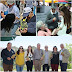 REDE SOCIAL - Dia da Espiga comemorado em Penacova