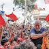 ¿Puede la izquierda brasileña sobrevivir a Lula?