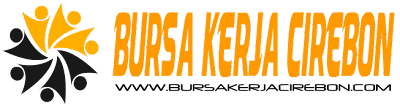 Bursa Kerja Cirebon
