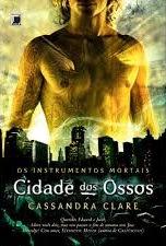 Cidade dos Ossos
