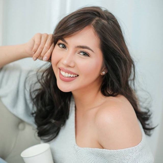 50 Names Of Celebrities Who Belong In The List Of #TOPHMostBeautifulCelebrity2018