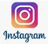 akun instagram