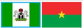 nigerian-embassy-in-bukina-faso-address-phone-email-contact