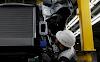 Reuters: Foxconn và VinFast Việt Nam tìm kiếm cơ hội hợp tác, tập trung vào pin, phụ tùng xe điện