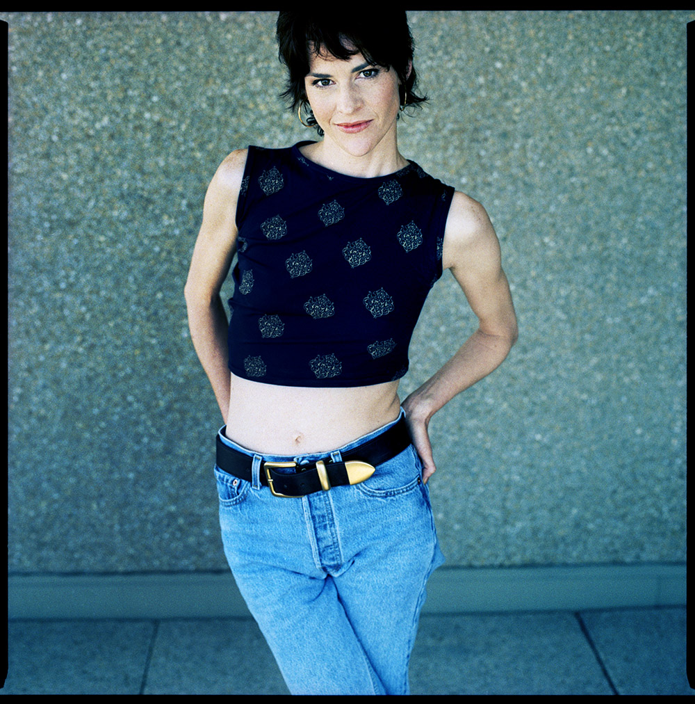 Some Old Pictures I Took Ally Sheedy