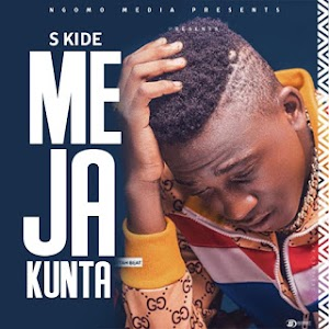 Download Audio | S Kide - Meja Kunta