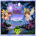 FarmVille Isle of Dreams Farm The Characters