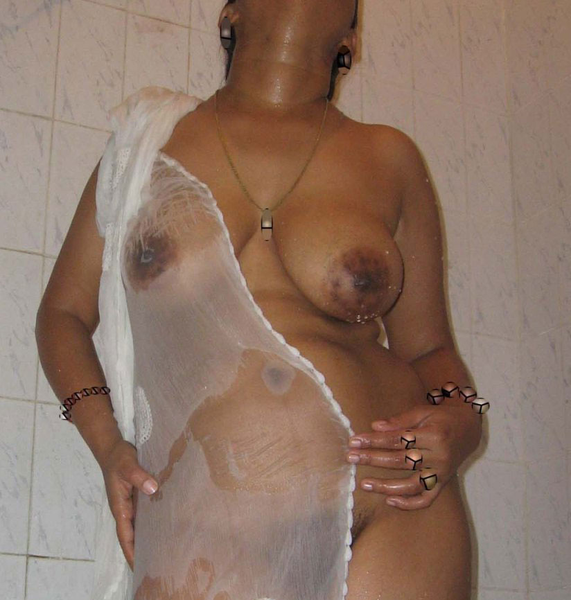 sex-mallu-aunty-full-body