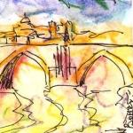 Pont de promeses (Ramon Navarro Bonet)