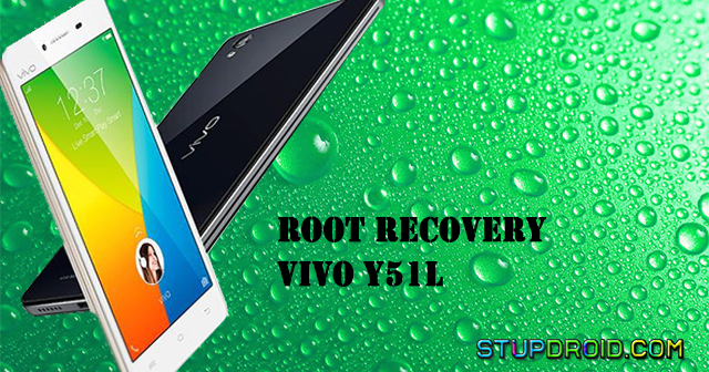 How To Root Vivo Y51L Install twrp Unlock Bootloader