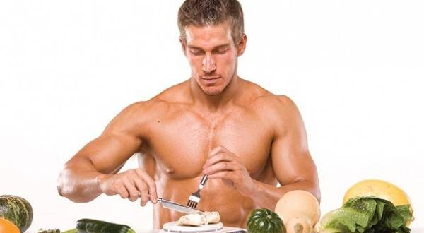 los peligros de la dieta cetosisgenica