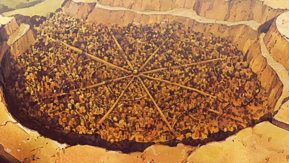 sand_village