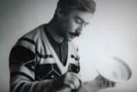 Öğretmenlik Yaptığı Yıllarda Şener Şen
