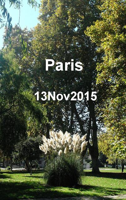Atentados de Paris, 13 de Novembro de 2015, Altimagem