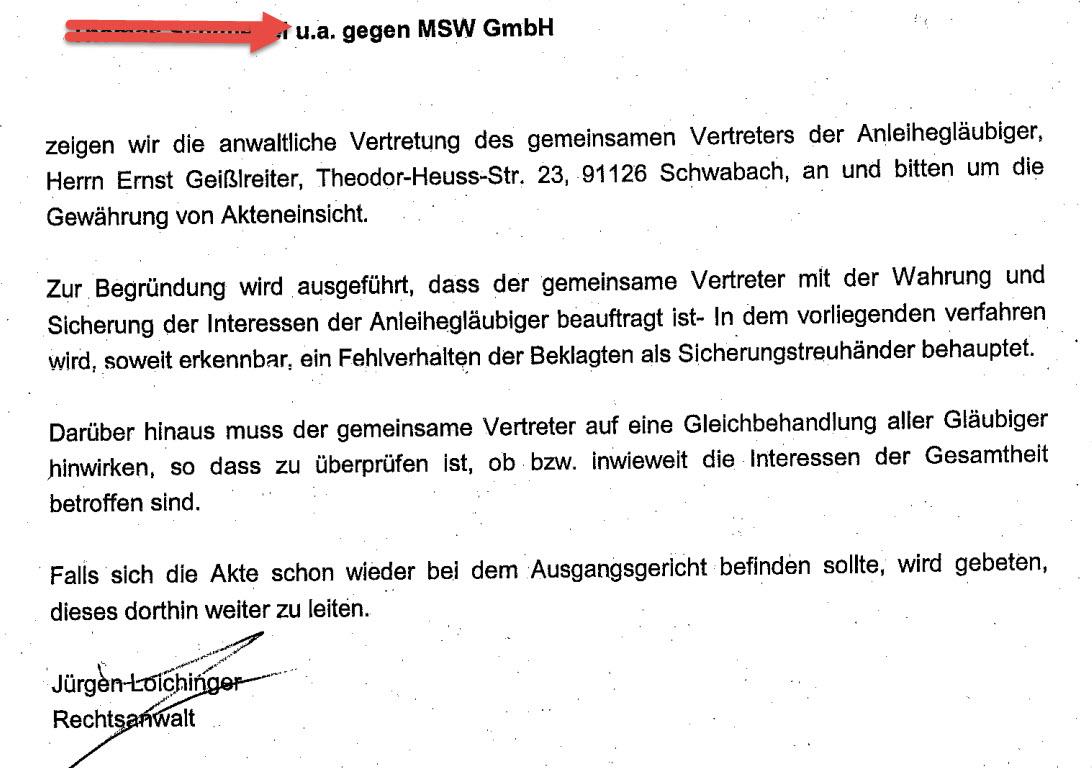 Großzügig Rechtsanwaltsgehilfin Wird Wieder Auffallen Galerie ...