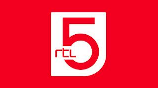 John van den Heuvel en Nicolette Kluijver pakken online misbruik aan in nieuw RTL 5-programma