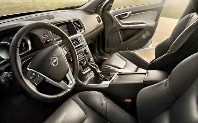 2018 Voiture Neuf ''2018 Volvo S60'', Photos, Prix, Date De Sortie, Revue, Nouvelles