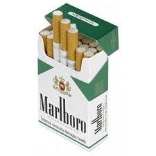 Cigarette Recipes Tobacco Recipes Make A Cigarette Like Your Brand
