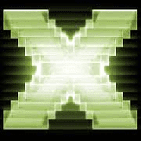 DirectX Free Download
