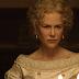 Cannes 2017: por que essa edição foi tão importante para as mulheres da indústria do cinema?