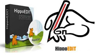 HippoEDIT Portable