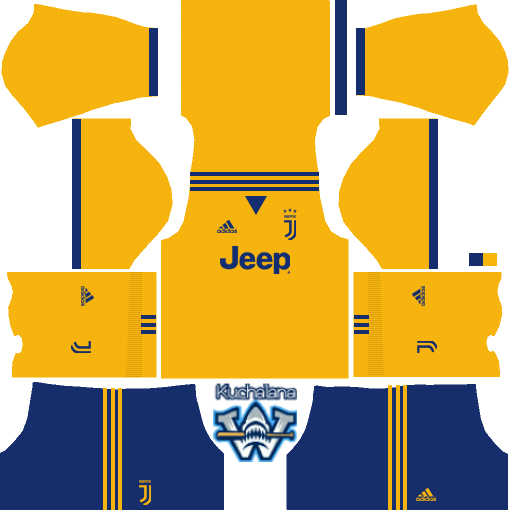 c49acaa6c09 Juventus 17/18 - Dream League/FTS 18 Yeni Sezon Forma Kits Ve logo url -  wid10.com|Dream league 2019 Forma kits ve logo url
