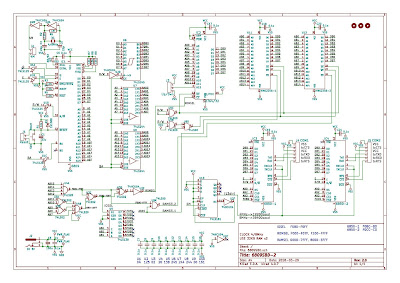 6809SBD_V2