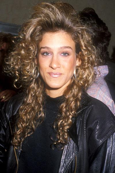 Admirable Hairstyles In The 80S Short Hairstyles Gunalazisus