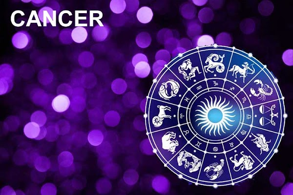 Cancer Horoscope Today, Tomorrow and Yesterday