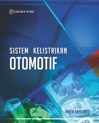 Sistem Kelistrikan Otomotif