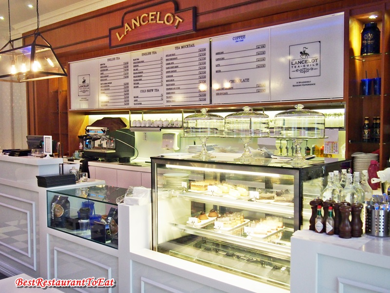 travel n cuisine sunway report Rome's 6 must-eat dishes  cuisine across italy is so regional, in fact,  don't miss travel channel in your favorite social media feeds.