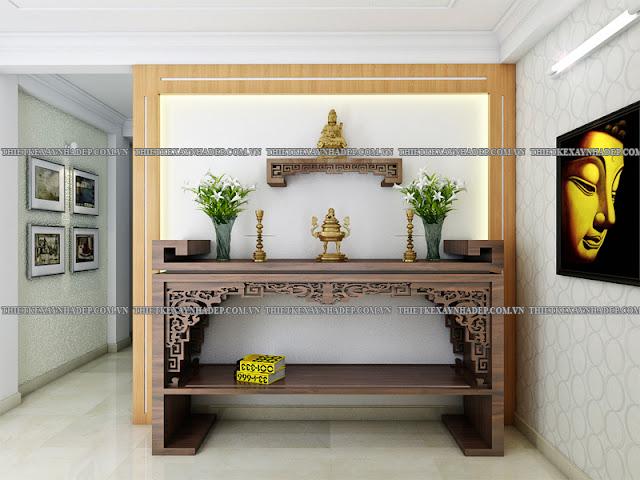 Mẫu thiết kế nhà 2 tầng 1 tum 5x12 bán cổ điển ở nông thôn Phong-tho