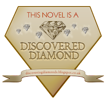 A Discovered Diamond