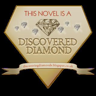 A Discovered Diamond