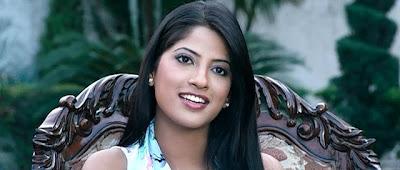 Watch Online Punjabi Movie Sajjan (2013) On Putlocker DVD Quality