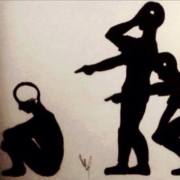 Naudzubillah! Inilah Tiga Kebodohan yang Tidak Bisa Diobati Menurut Imam Al-Ghazali