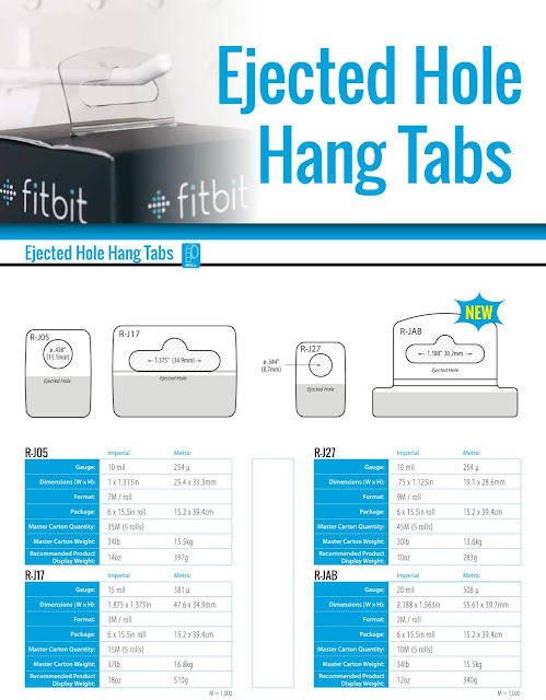 Thẻ-treo-bằng-nhựa-PVC-PET-PP-Plastic-Hang-Tabs-ejected-hole