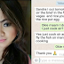 Hilarious convo between employer and OFW go viral