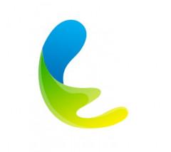 Lowongan Kerja Android Developer (Yogyakarta) di PT Erporate Solusi Global