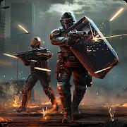 Download Modern Combat 5: eSports FPS Mod Apk
