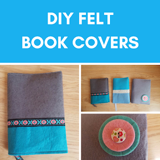http://keepingitrreal.blogspot.com.es/2018/02/diy-felt-book-covers.html