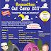 Ramadahan Camp-Camping Sanlat Creative