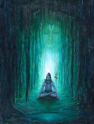 Lord Shiva Lingam Wallpapers 3d Out Of Phase Ithyphallic Shiva Poster Boy