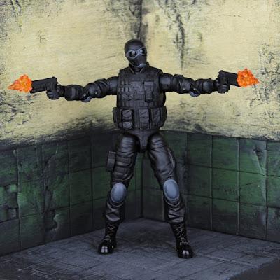 Cryptid Toys Army Alphas Kickstarter 01