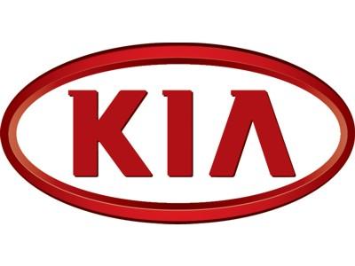 Kia family service clinic kicks off philippine car news for Kia motors customer service
