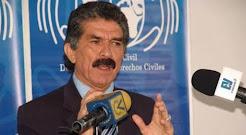 Rafael Narváez: El Estado atenta contra el derecho a la educación