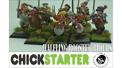 https://www.kickstarter.com/projects/584137481/tag-28mm-halfling-militia-rooster-rider-miniatures