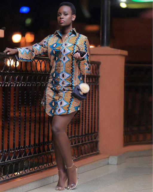 Pictures Of 2018 Latest Ankara Styles For Ladies, most beautiful latest anakra styles for women 2018, 2018 latest ankara styles for women, latest ankara style 2018, trendy ankara styles 2018, latest ankara styles for wedding, ankara styles 2017 for ladies, ankara styles pictures, latest ankara gown styles 2017, modern ankara styles, ankara styles gown, nigerian ankara styles catalogue, latest ankara styles 2018 for ladies, short ankara dresses, latest ankara styles for wedding 2017, latest ankara styles for traditional wedding, ankara styles for wedding occasion, ankara styles for weddings 2017